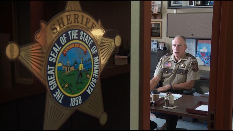 7 - Sheriff Tim Leslie_1542307586289.jpg.jpg