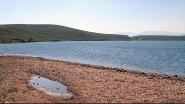 Body of missing MN man found in Utah reservoir