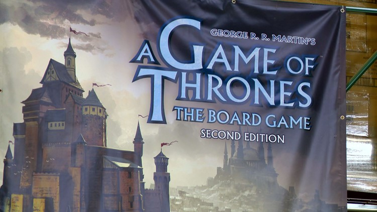game of thrones board game_1542669856047.jpg.jpg