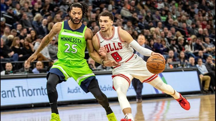 Wolves beat Bulls_1543239779940.jpg.jpg
