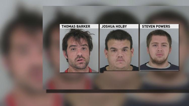 3 suspects_1543597512582.jpg.jpg