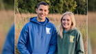 UMD students launch 'Hoodies 4 the Homeless'