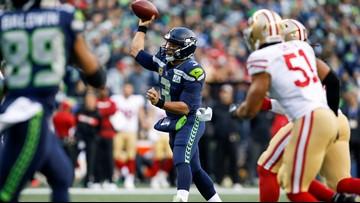 McNiff's Riffs: Seahawks offer Vikings blueprint for NFL success