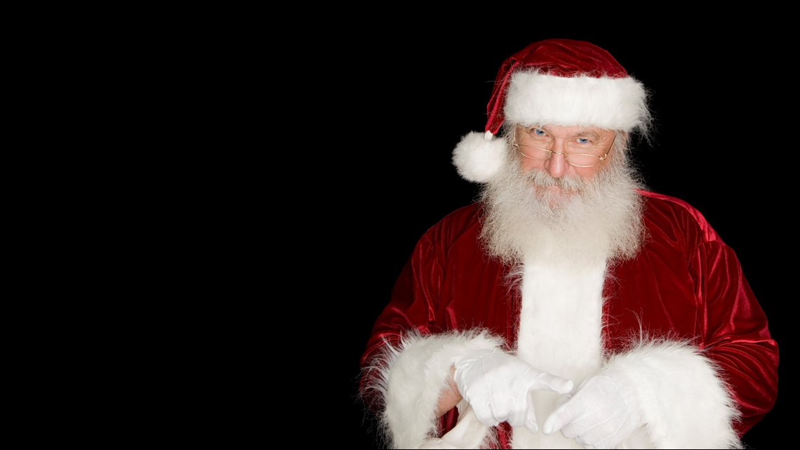 5 scams to avoid this holiday season