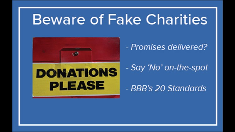 Beware of Fake Charities_1544515905790.png.jpg