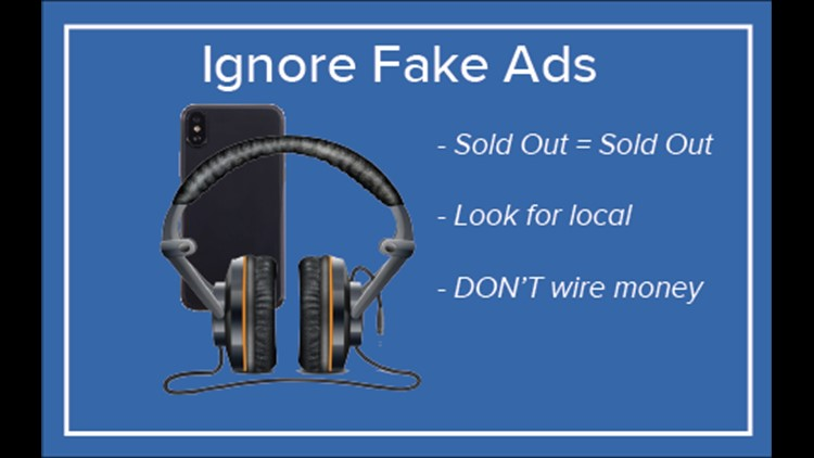 Ignore Fake Ads_1544515905983.png.jpg