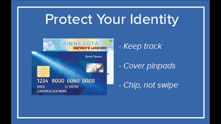 Protect Your Identity_1544515909995.png.jpg