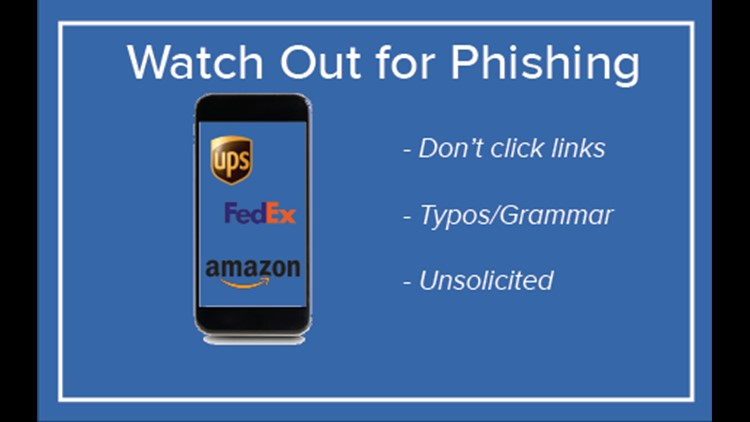 Watch Out for Phishing _1544515912115.png.jpg