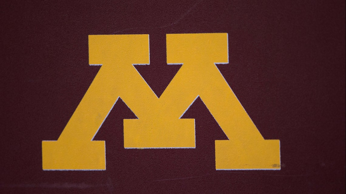 Illinois snaps 5-game skid, routs Minnesota 95-68