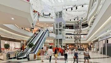 Malls strive to stay successful in Twin Cities