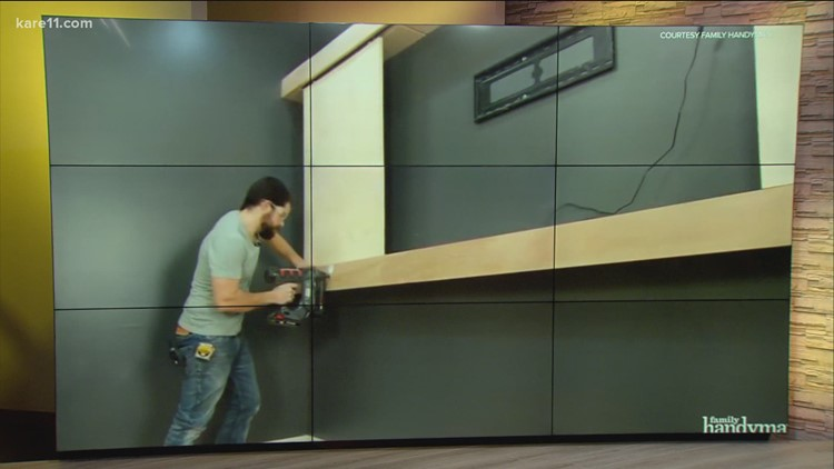 Spring tips for homeowners from Minnesota-based Family Handyman