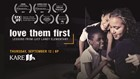 Live Blog: Love Them First premiere