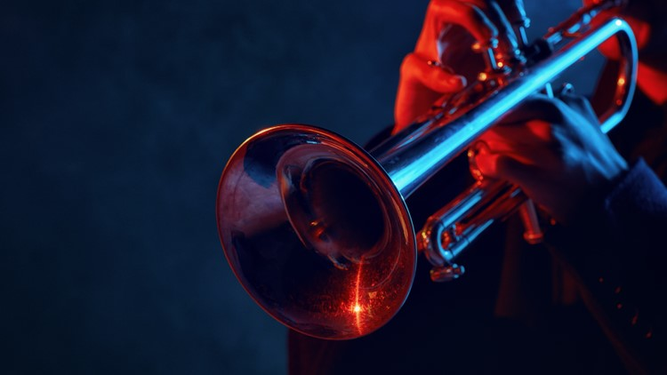 SANDWICH GENERATION: All that jazz! Free virtual concert series in the pandemic