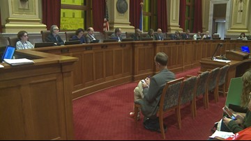 Minneapolis council approves new renter protections