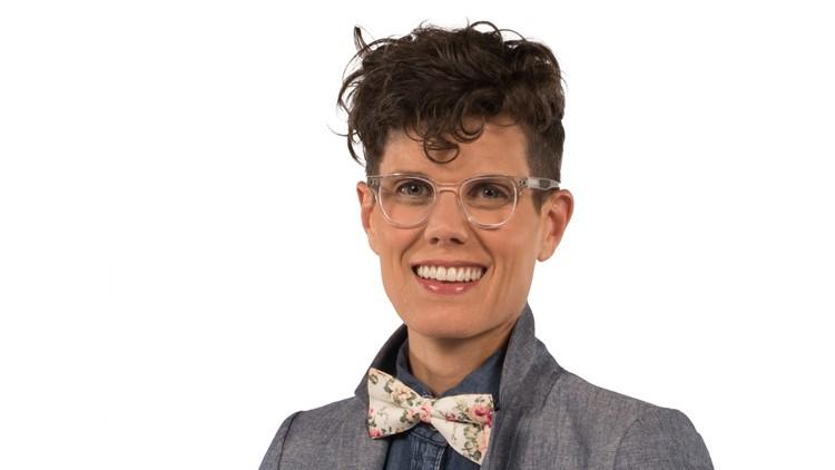 Jana Shortal