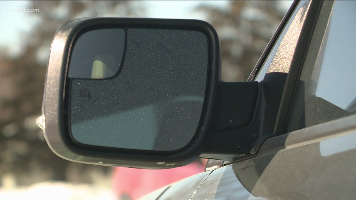 Pilot program uses VR to train drivers on safe traffic stops