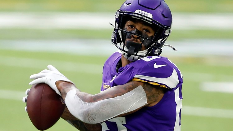 With knee surgery for Irv Smith, Vikings TE depth 'not good'
