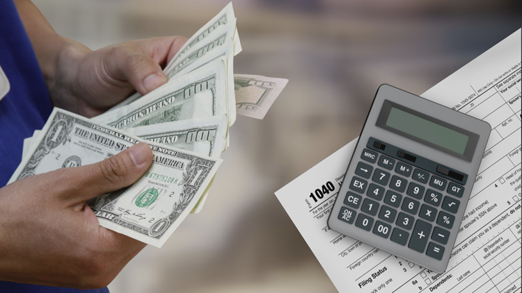 Take KARE of Your Money: Saving money on taxes during the COVID pandemic