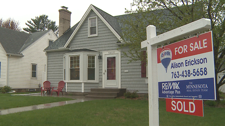 Take KARE of Your Money: How to get a good deal in this crazy housing market