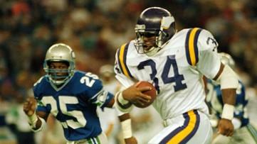 Herschel Walker trade still an open wound for Vikings fans 30 years later