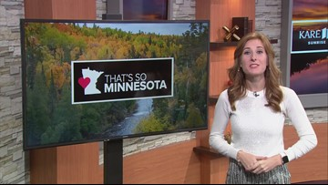 That's So Minnesota: Your suggestions!