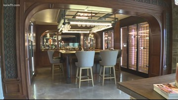 Midwest Home Magazine hosts its Luxury Home Tour