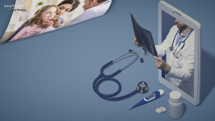 Telemedicine is growing, but is it for you?