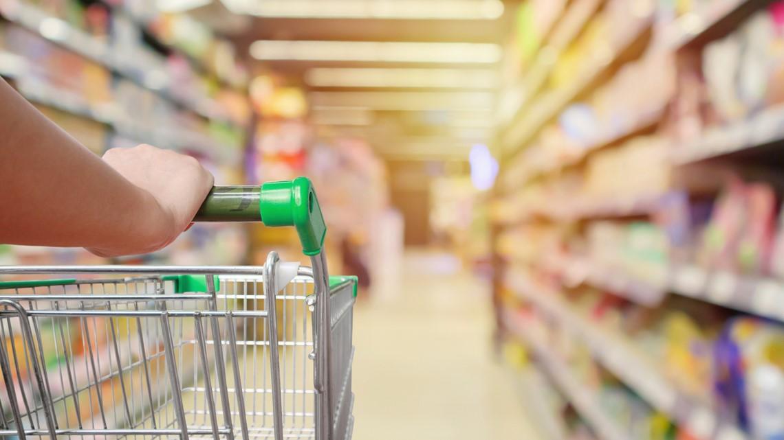 Hy-Vee, Walmart join stores updating social distancing policies
