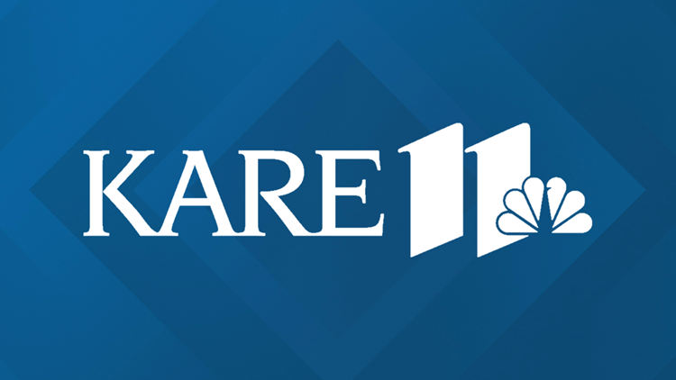 How to watch KARE 11 News free and on-demand on Roku and Fire TV