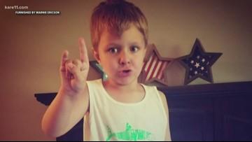 Digital Dive: Make Ethan's 7th birthday great