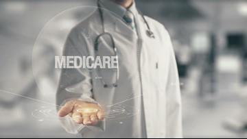 Real Men Wear Gowns: Maneuvering Medicare