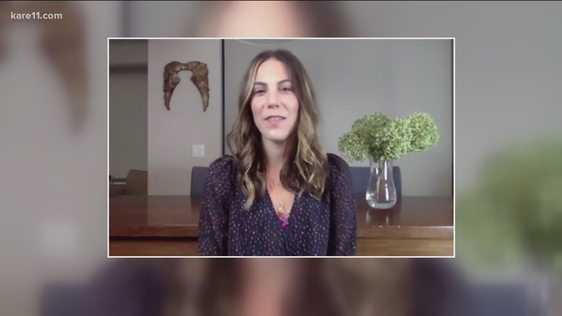 Studio 9-to-5 offering wellness in the workplace