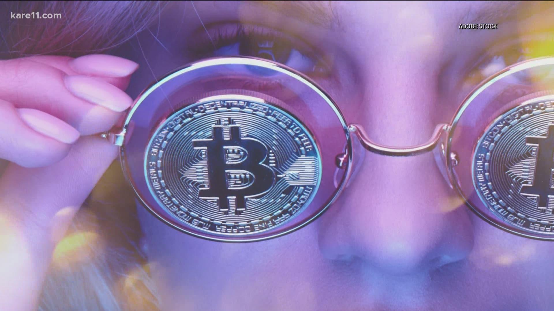 uždirbkite bitcoin fast