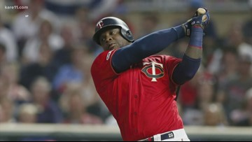 Twins vs. Yankees: By the Numbers