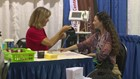 Get free blood pressure checks at HealthFair 11