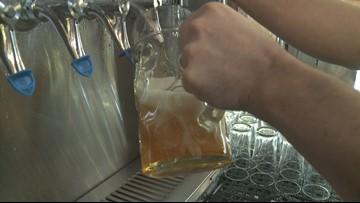Twin Cities breweries bring Oktoberfest to Minnesota