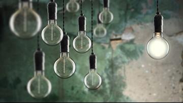 LED lighting trends for 2019