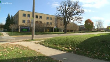 Owatonna High School's future will be up to the voters