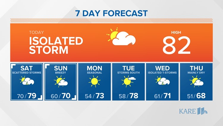 Am weather 9-20