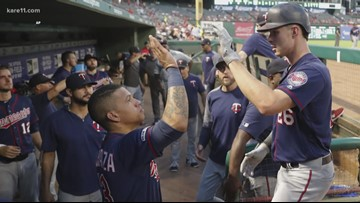 Twins playoffs tickets: How to get em', and how much they'll cost