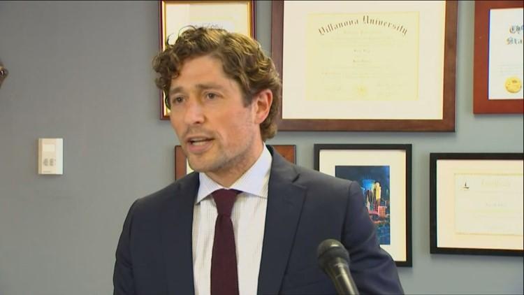 KARE 11 Investigates: Mayor Frey apologizes for no-knock raid, asks for investigation