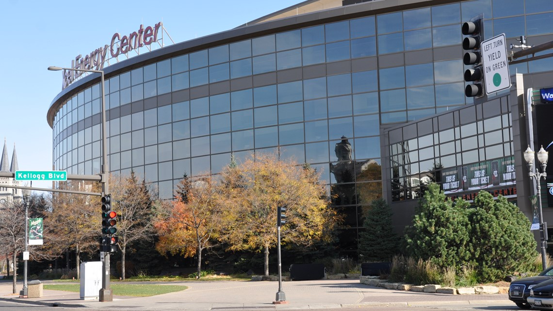 LIST: Minnesota employers looking for fall workers