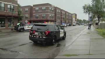 Minneapolis St  Paul News, Weather, Traffic, Sports