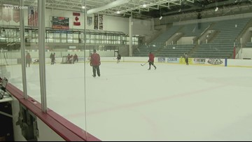 Experts recommend major changes to make hockey safer