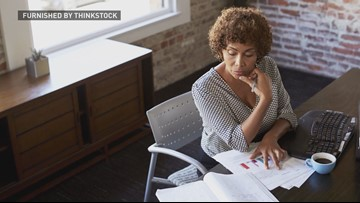 SANDWICH GENERATION: Baby boomers transition from career jobs to meaningful engagement