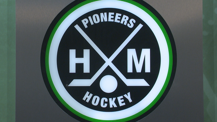 Hill-Murray won't play in State Class AA Boys Hockey Tournament