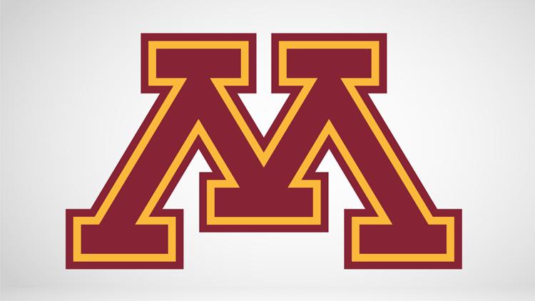 Nebraska beats short-handed Minnesota in Big Ten's 2nd round