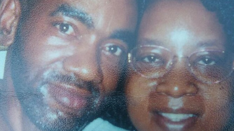 'I'm a good boy': Minneapolis man still carries the weight of his wrongful conviction