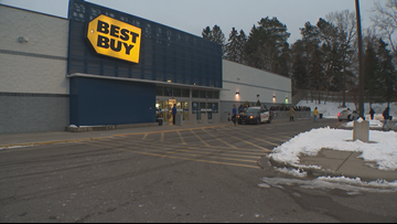 How Best Buy & Target are doing well in the age of Amazon