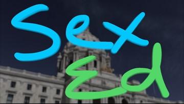 Sex education sparks debate in House